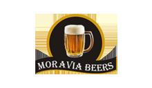 Moravia Beers Hellas