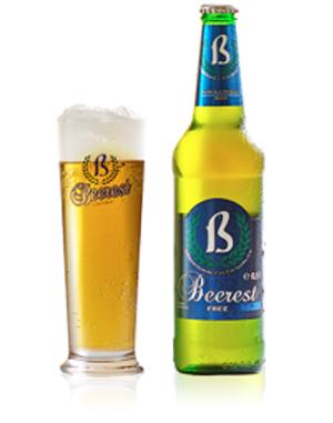 Beerest