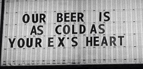 μπύρα και γυναικα